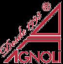 Agnoli
